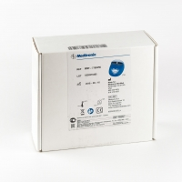 Зарядное устройство для трансмиттера MiniLink (ММТ-7705)
